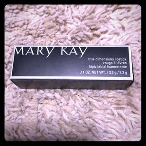 Mary Kay true dimensions lipstick 💄